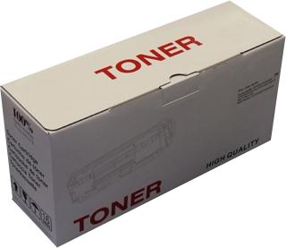 TN-450/TN-2220/TN-2280 100% ÚJ UGY. TONER