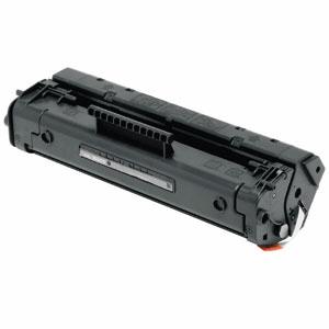FOR USE 4092A (92A) utángyártott toner