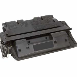 8061A FOR USE TONER