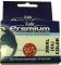 FOR USE HP CC644EE 300XLC 100% új színes tintapatron