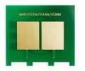 MX200/M200 FOR USE CHIP