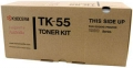 TK-55 eredeti TONER