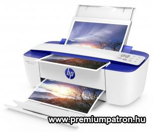 HP DESKJET INK ADVANTAGE 3790 AiO TINTASUGARAS NYOMTATÓ