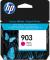 903 MAGENTA (T6L91AE) EREDETI HP TINTAPATRON