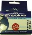 FOR USE CZ109AE (No. 655) Bk tintapatron (Nagy Kapacitású)