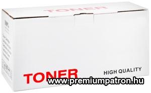 413A MAGENTA (305A, CE413A) 100% ÚJ UGY. WHITEBOX TONER