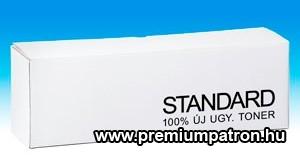 390X (CE390X) 100% ÚJ UGY. STANDARD TONER